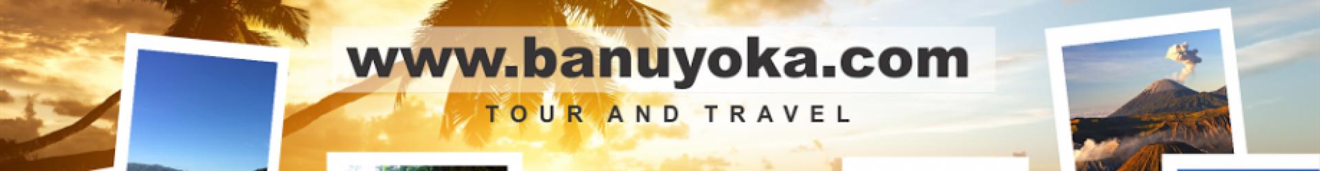 BANUYOKA